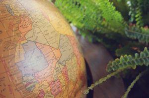 procedencia geográfica
