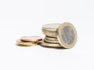 cómo reducir el coste de una póliza de crédito