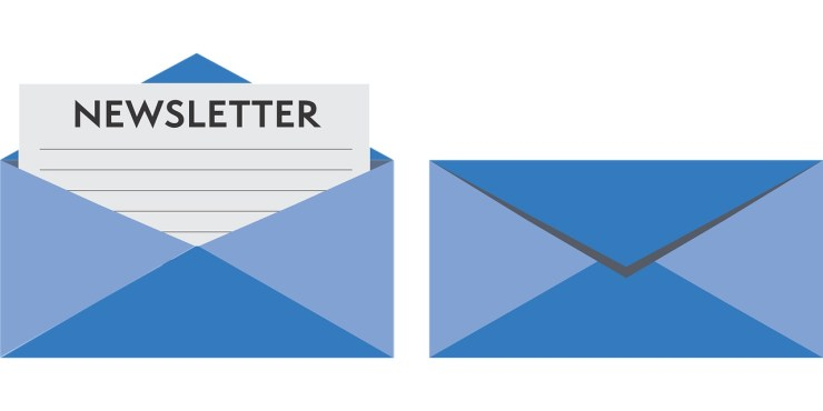 utilidades del email marketing