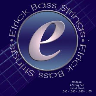 4-String Sets