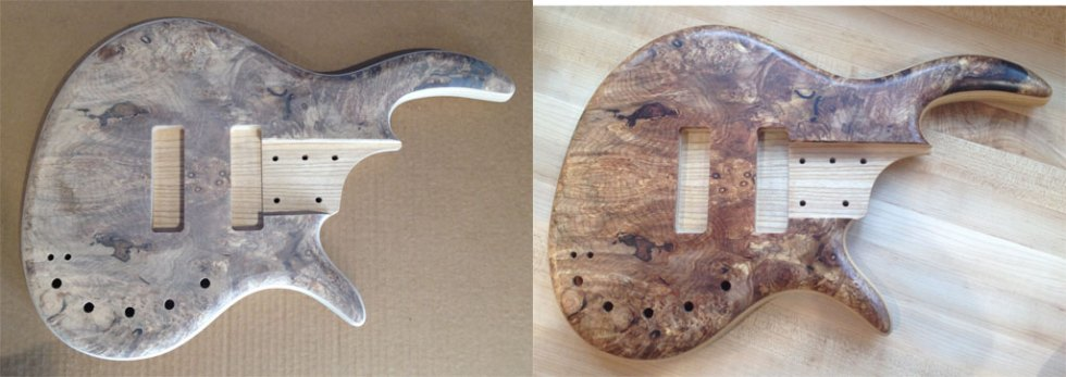 spalted-maple-burl-body_3