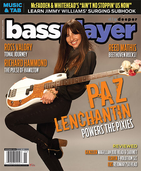 BassPlayerSLCReviewCover