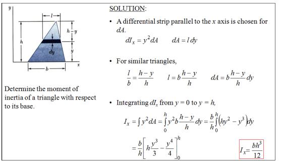 inercia triangulo2