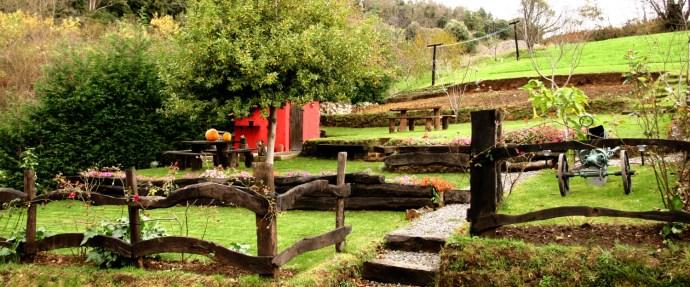 zona-verde-casa-rural