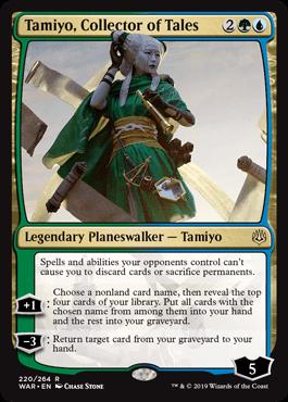 TAMIYO COLECCIONISTA DE HISTORIAS / TAMIYO COLLECTOR OF TALES (LA GUERRA DE LA CHISPA)