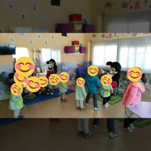 SquareEmoji_23032016_160915
