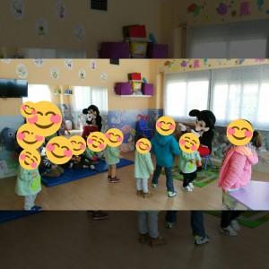 SquareEmoji_23032016_160958