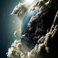 21 Cosas Que La Pandemia Ha Puesto En evidencia A La Humanidad...