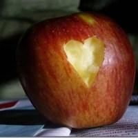 """Amor o """"Putada..."""""""