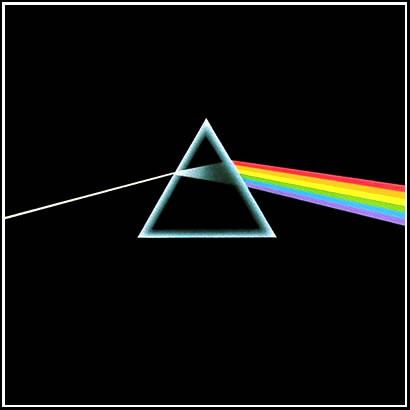 Resultado de imagen para album the dark side of the moon sin copyright