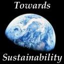 towards-sustainability