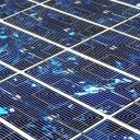 solar-markus941