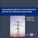 electric-productivity-rmi