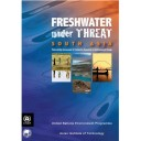 freshwater-under-threat-unep