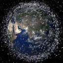 space-junk-large