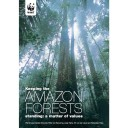 wwf-amazon-forest-report