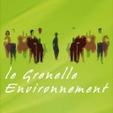The Grenelle