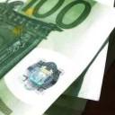 euros-notes