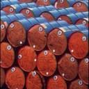 oil-barrels-peak-oil