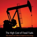 the-high-cost-of-fossil-fuels
