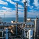 BP_stats_review_2009_review_natural_gas