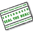 seal-the-deal-unep