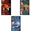 The Mars Trilogy