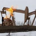 fossil fuels subprime