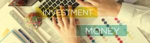 ELS Alternative Finance