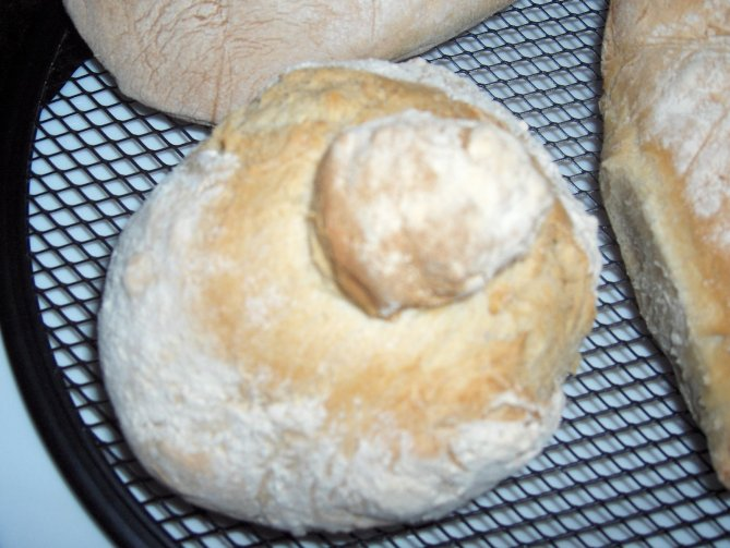 pan de chappappotte 2