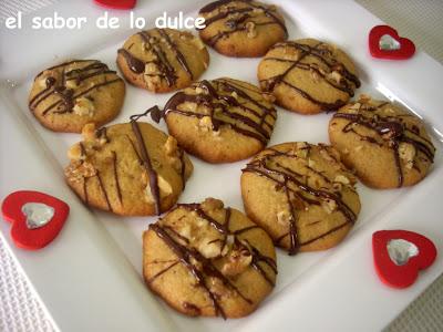 galletas 10