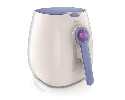 AirFryer Producto05