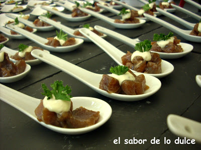 cucharilla1