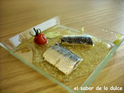 sardinamarinada