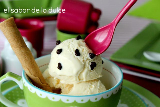 helado2