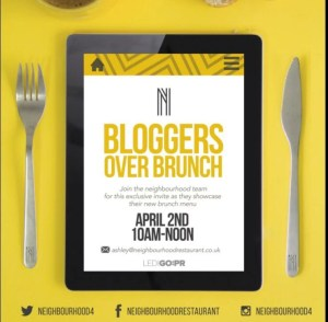 neighbourhoodbloggerbrunch11