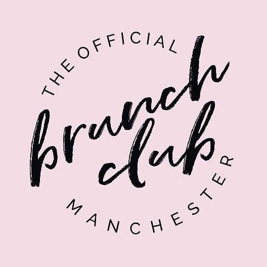 The Official Brunch Club Manchester