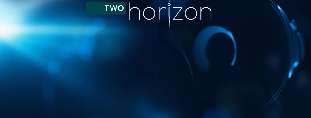 Horizon title