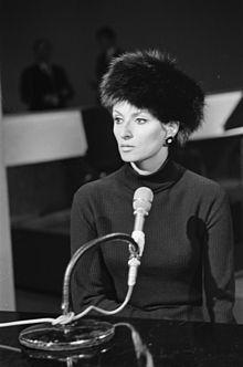 Barbara_2_(Repetities_1968-03-07_Grand_Gala_du_Disque_Populaire)