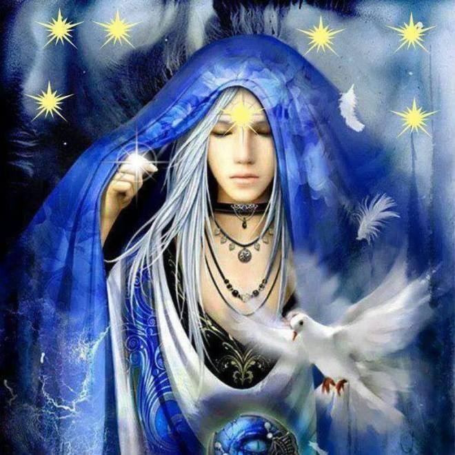 diosa-de-la-luna