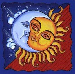 Sol+y+Luna