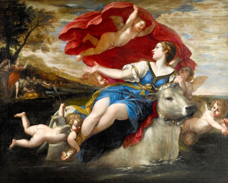 1275px-Jupiter_in_the_shape_of_a_bull_carrying_off_Europa_by_Francesco_Albani (1)