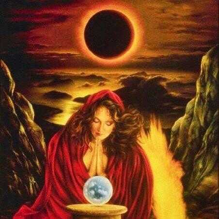luna-negra-videncia_n