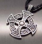 cruz-celta-285x300