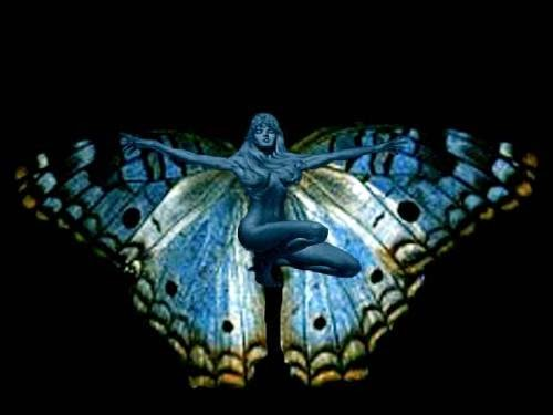 mariposa_espiritual