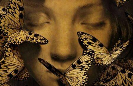 El Espíritu de la Mariposa: La Transformación