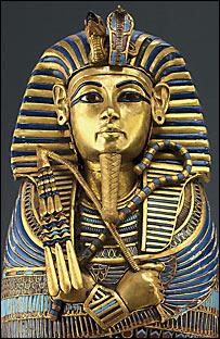 mascara-tutankamon