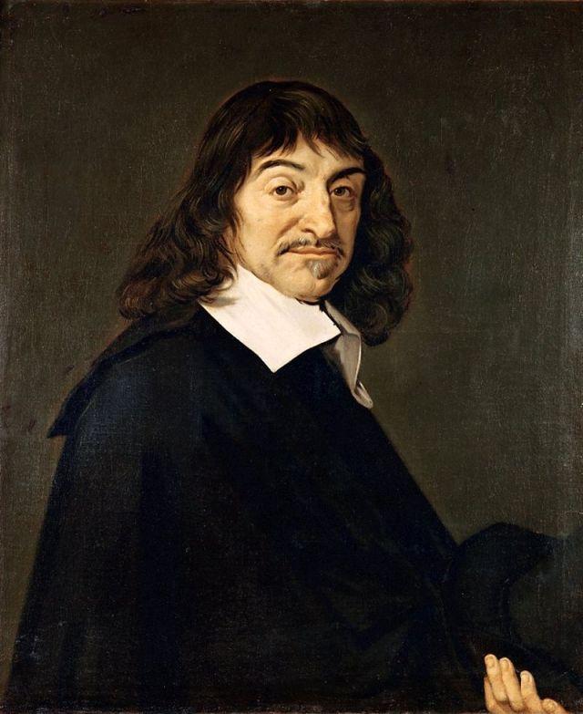800px-Frans_Hals_-_Portret_van_René_Descartes