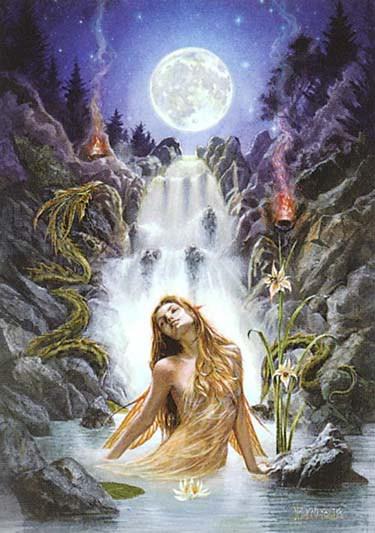 moonfalls