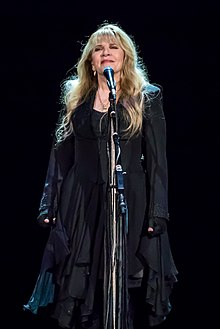 220px-Stevie_Nicks_Austin_2017_(13)
